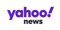 Yahoo News