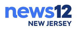 NEWS12 New Jersery