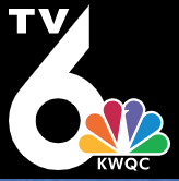 TV 6 KWQC