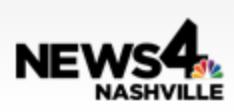 NEWS 4 Nashville