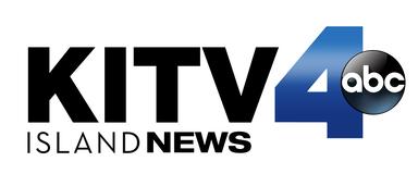 KITV 4 ABC