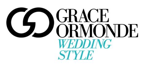 Grace Ormande Wedding Style