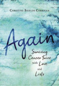 Surviving Cancer Logo