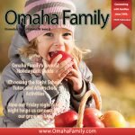Omaha Family Cover