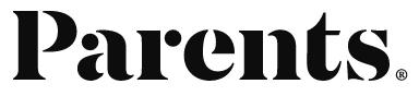 Parents Logo