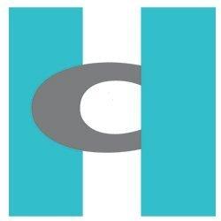 Hathaway Creative logo